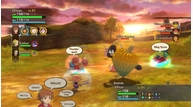 Ni no kuni wrath of the white witch 8