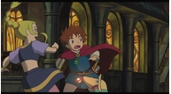 Ni no kuni wrath of the white witch 5