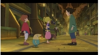 Ni no kuni wrath of the white witch 1