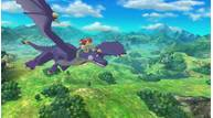 Ni no kuni wrath of the white witch 12