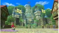 Ni no kuni wrath of the white witch 10