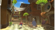 Ni no kuni wrath of the white witch 7