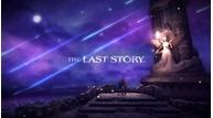 Laststory english 62