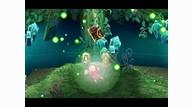 Radianthistoria screenshots 10