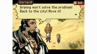Radianthistoria screenshots 35