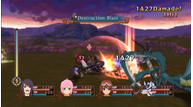 Tales of vesperia xbox 360screenshots237088
