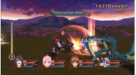 Tales_of_vesperia-xbox_360screenshots237088