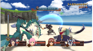 Tales of vesperia xbox 360screenshots237077
