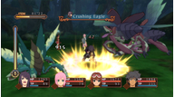 Tales of vesperia xbox 360screenshots237099