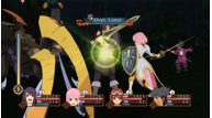 Tales of vesperia xbox 360screenshots237022