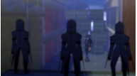 Tales of vesperia xbox 360screenshots237033
