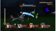Tales of vesperia xbox 360screenshots2370112
