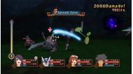 Tales_of_vesperia-xbox_360screenshots2370112