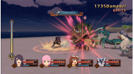 Tales of vesperia xbox 360screenshots237066