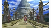 Tales_abyss_3d_1110_01