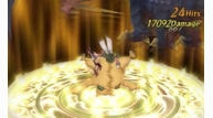 Tales abyss 3d 1110 06