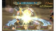 Tales abyss 3d 1110 03
