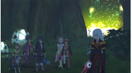 Tales of vesperia xbox 360screenshots2369910