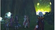 Tales_of_vesperia-xbox_360screenshots2369910