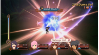 Tales of vesperia xbox 360screenshots2370011