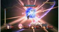 Tales_of_vesperia-xbox_360screenshots2370011