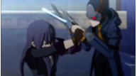 Tales of vesperia xbox 360screenshots237055