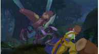 Tales of vesperia xbox 360screenshots236981