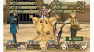 Tales_abyss_3d_1110_02
