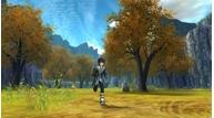 Tales of xillia 2013 01 21 13 008