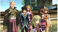 858b5229e5 tales of xillia ps3 26754