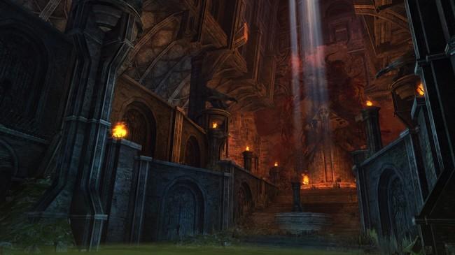 Dungeon_01.jpg