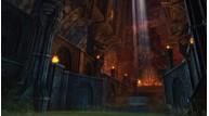 Dungeon 01