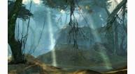 Wetland glade 03
