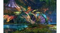 Sylvari grove01