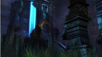 Dungeon_03.jpg