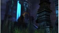 Dungeon 03