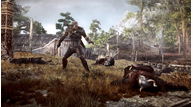 The_witcher_3_wild_hupgk06