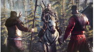 The witcher 3 wild hu2waob