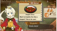 Sorcery saga curse of the great curry god 2013 10 22 13 005