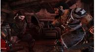 Dwarf2 jpg jpgcopy