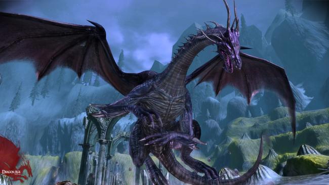 high_dragon_008_bmp_jpgcopy.jpg