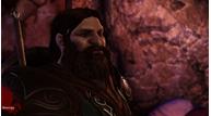 Dwarf1 jpg jpgcopy
