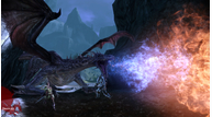 High dragon 001 bmp jpgcopy