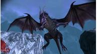 High dragon 018 bmp jpgcopy