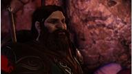Dwarf5 jpg jpgcopy