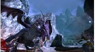 High dragon 003 bmp jpgcopy