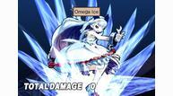 Disgaea2 018
