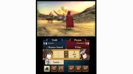 Fea screen 10