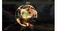 Battle 3