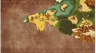 Coh2 map